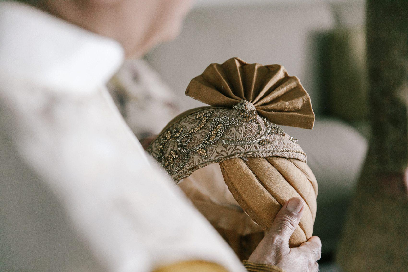 Indian-Wedding-Photography-Maala-Rohan_0138