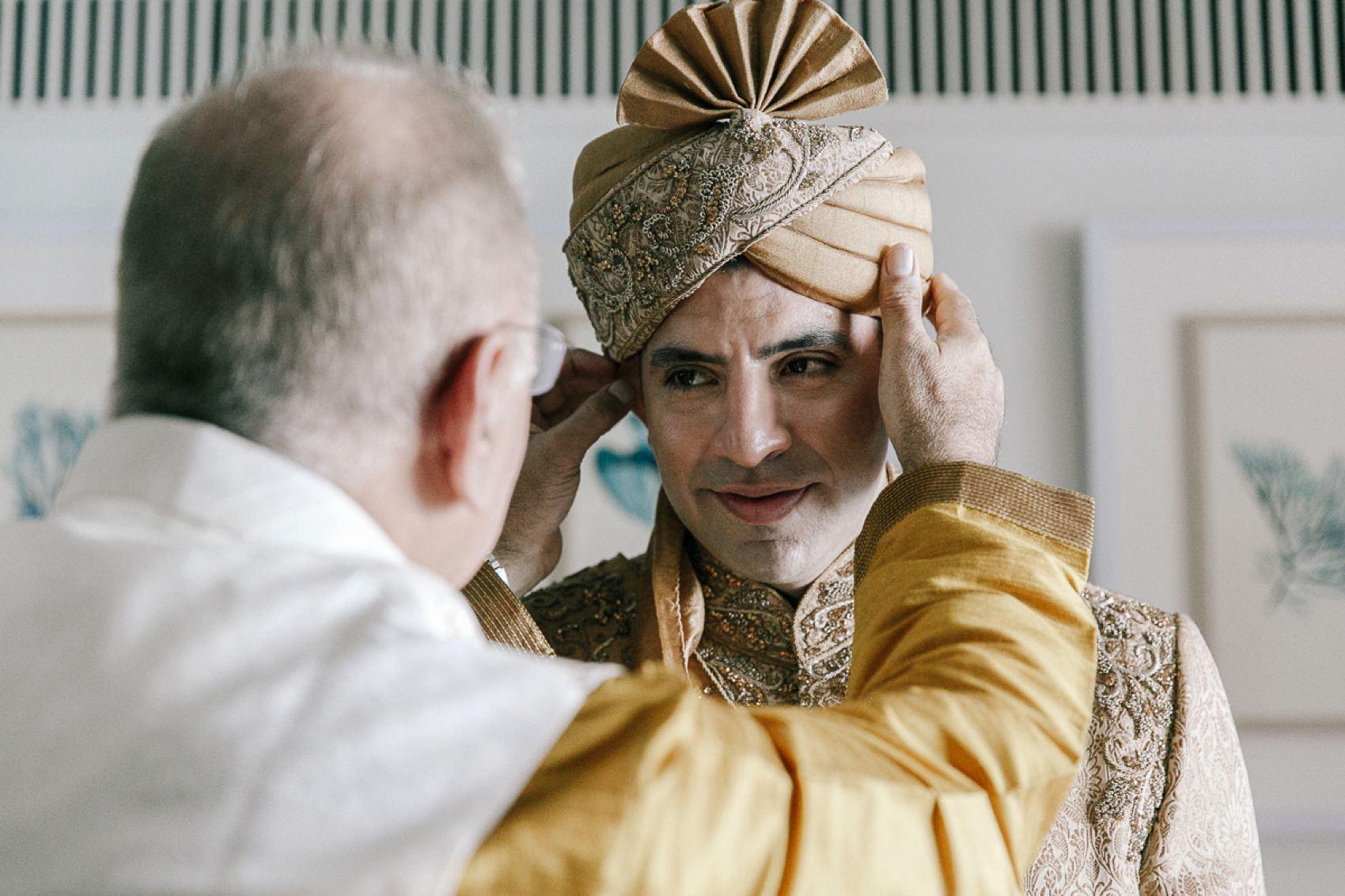 Indian-Wedding-Photography-Maala-Rohan_0140