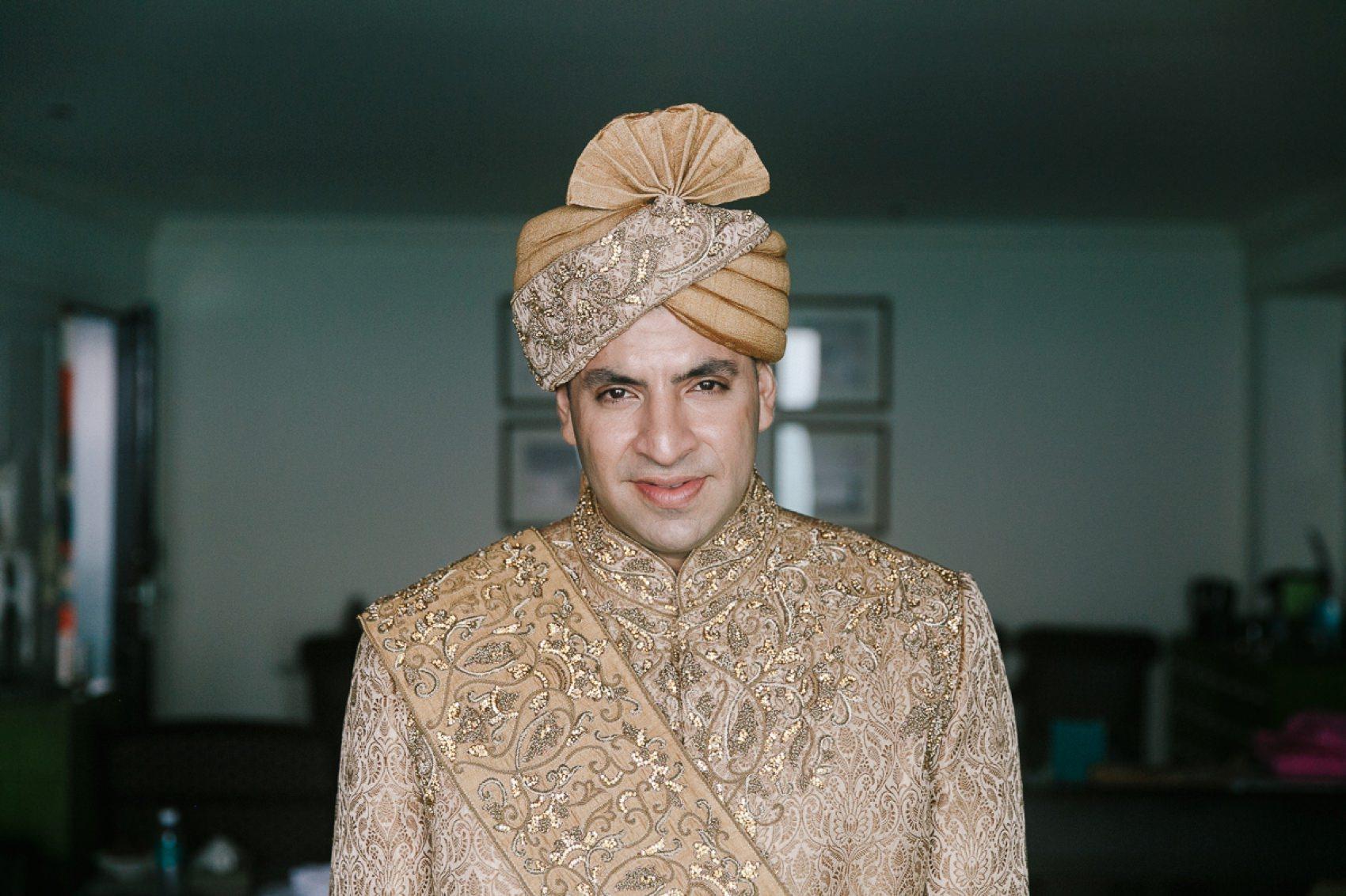 Indian-Wedding-Photography-Maala-Rohan_0142