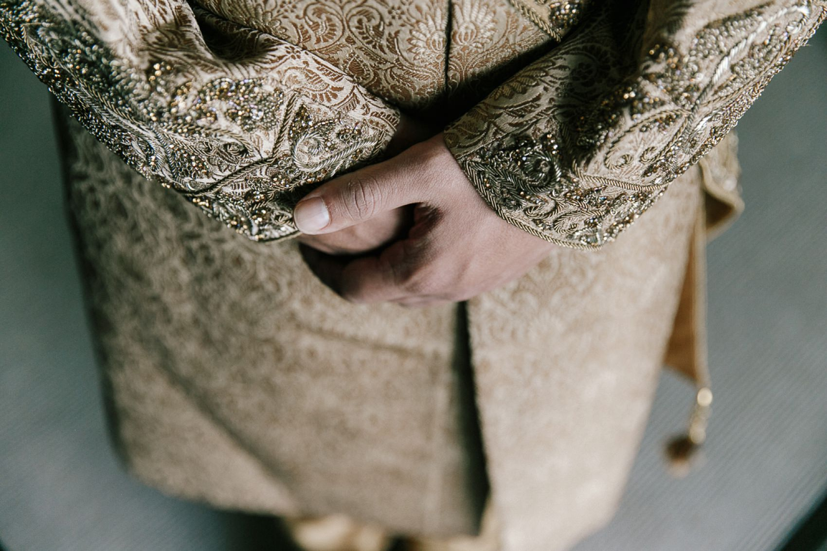 Indian-Wedding-Photography-Maala-Rohan_0144