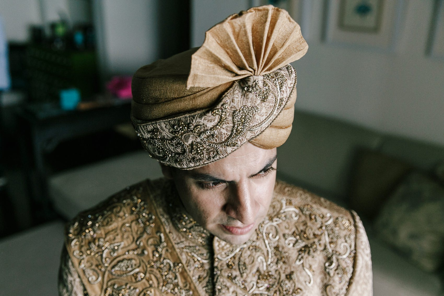 Indian-Wedding-Photography-Maala-Rohan_0145