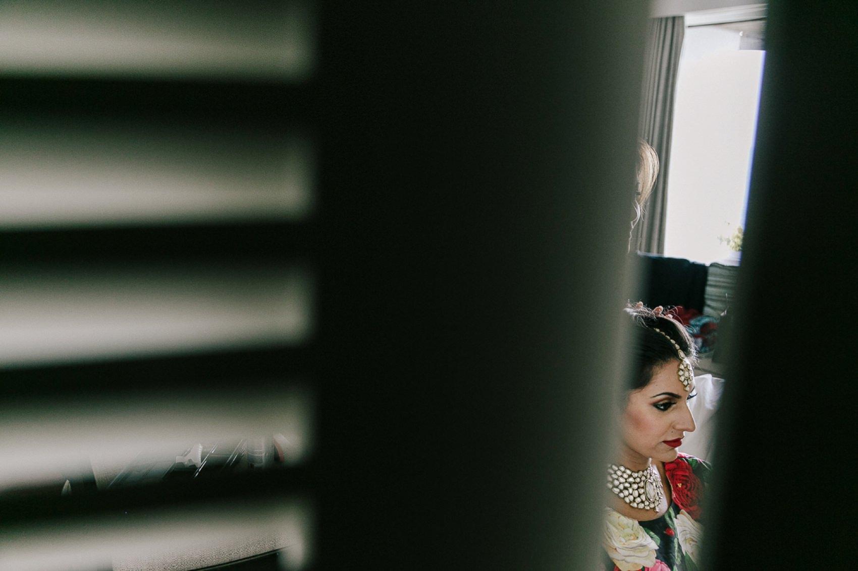 Indian-Wedding-Photography-Maala-Rohan_0149