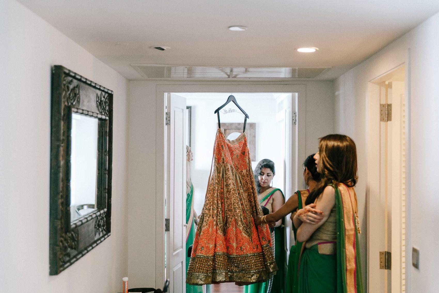 Indian-Wedding-Photography-Maala-Rohan_0152