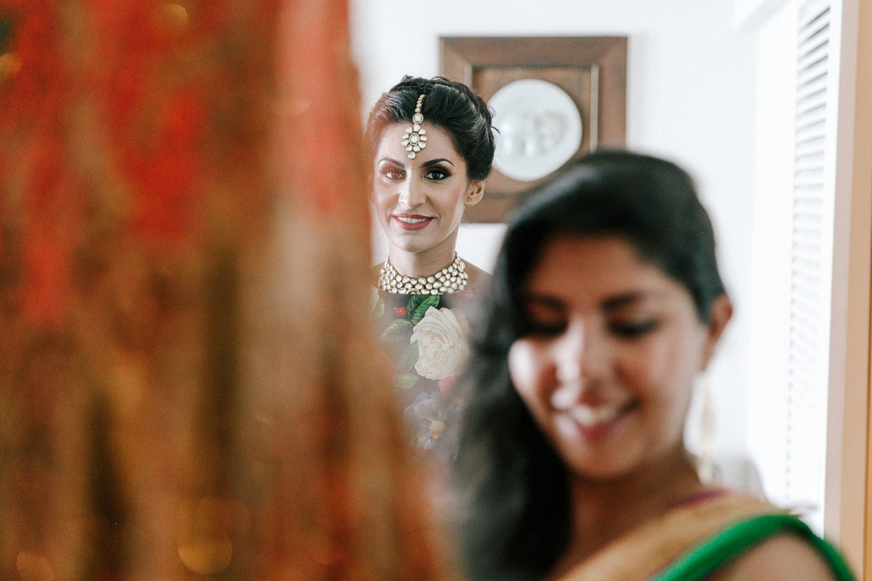 Indian-Wedding-Photography-Maala-Rohan_0153