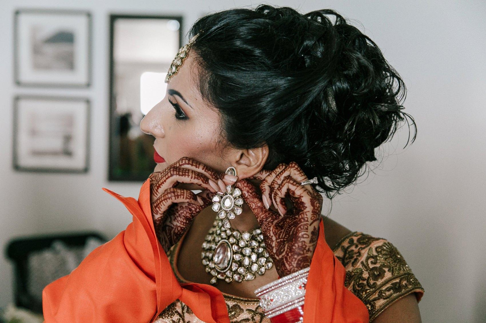 Indian-Wedding-Photography-Maala-Rohan_0155