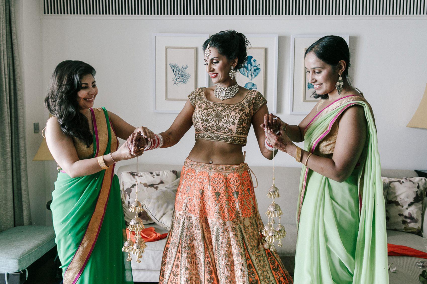 Indian-Wedding-Photography-Maala-Rohan_0156