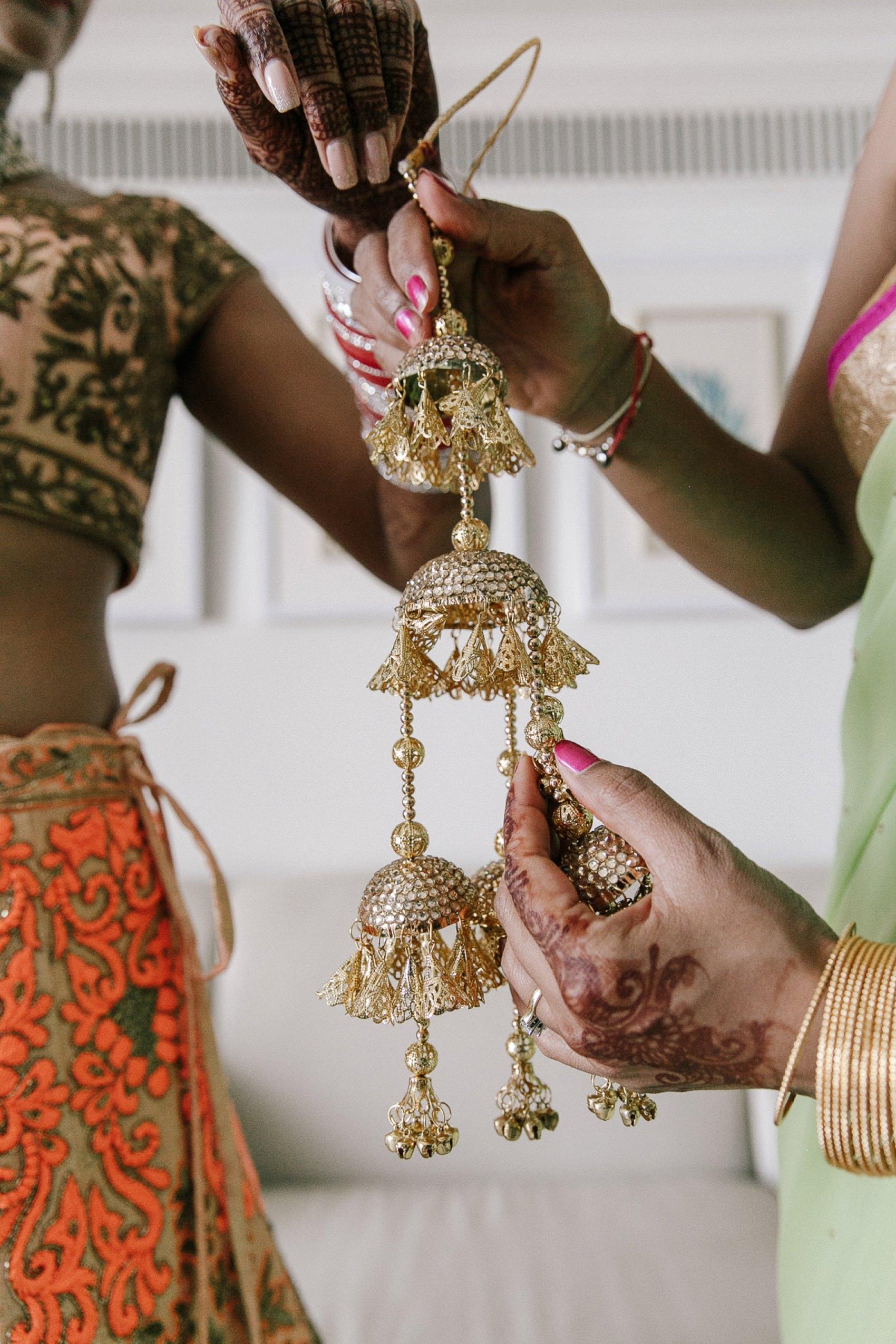 Indian-Wedding-Photography-Maala-Rohan_0157