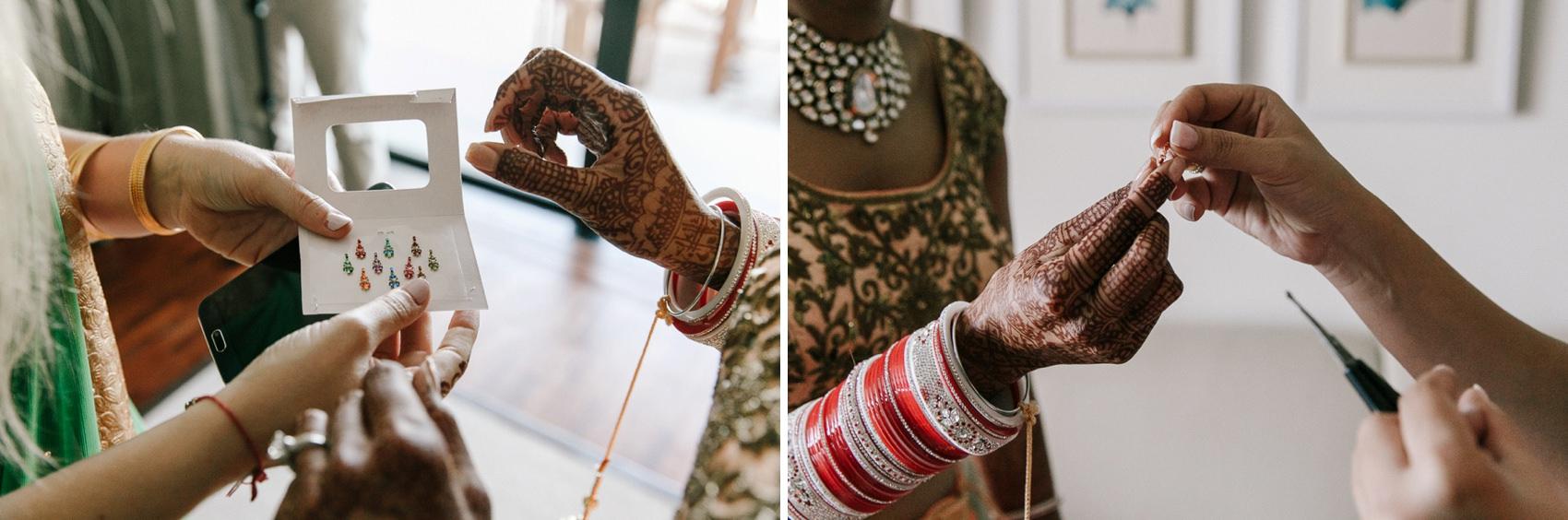 Indian-Wedding-Photography-Maala-Rohan_0158
