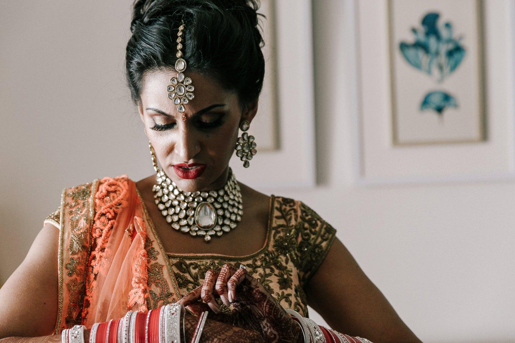 Indian-Wedding-Photography-Maala-Rohan_0160