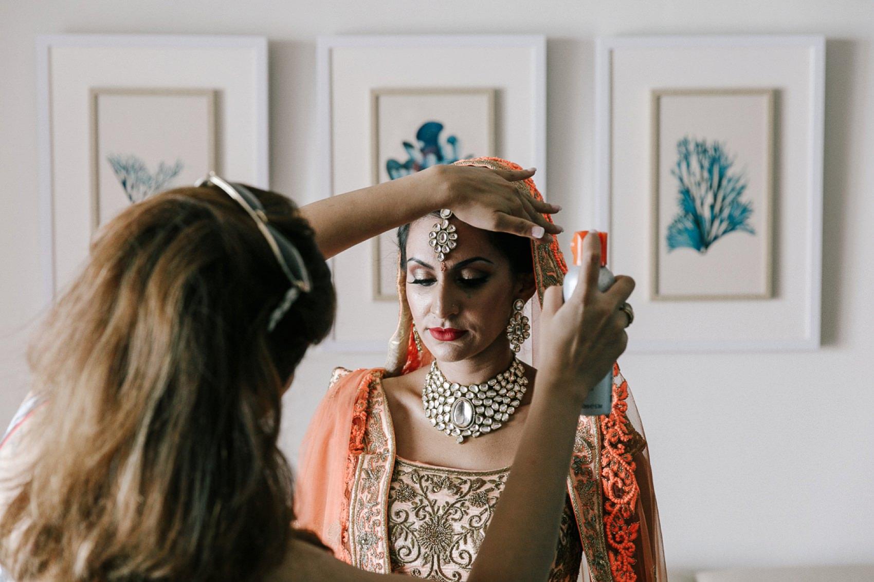 Indian-Wedding-Photography-Maala-Rohan_0163