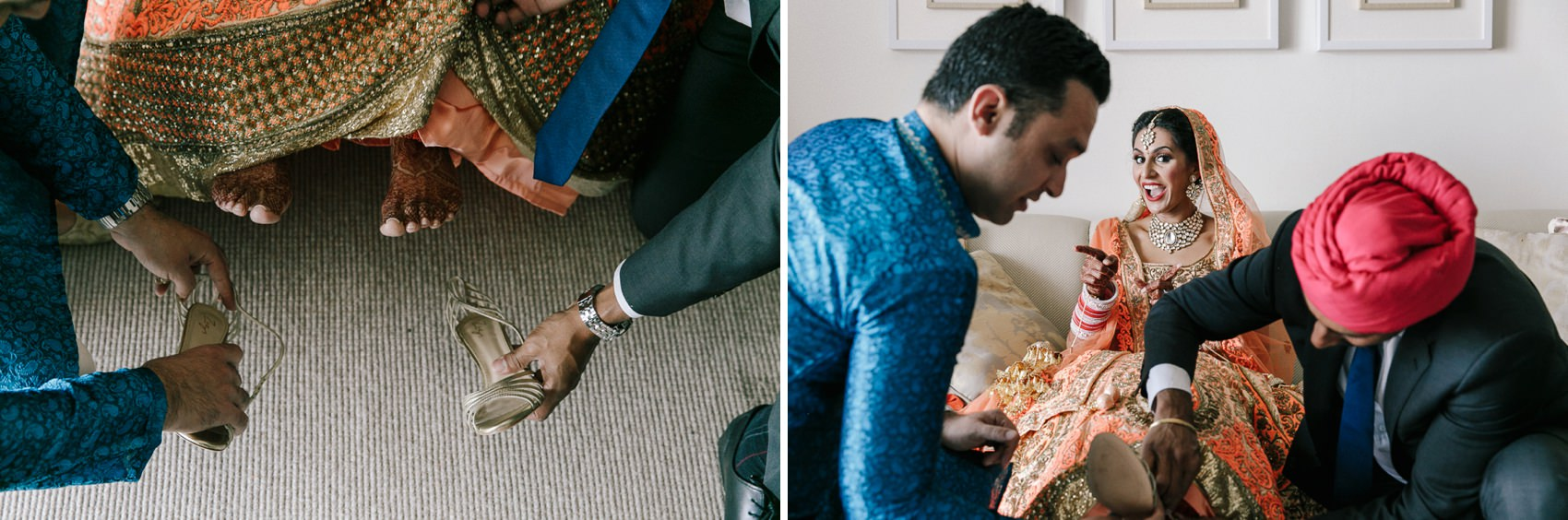 Indian-Wedding-Photography-Maala-Rohan_0164