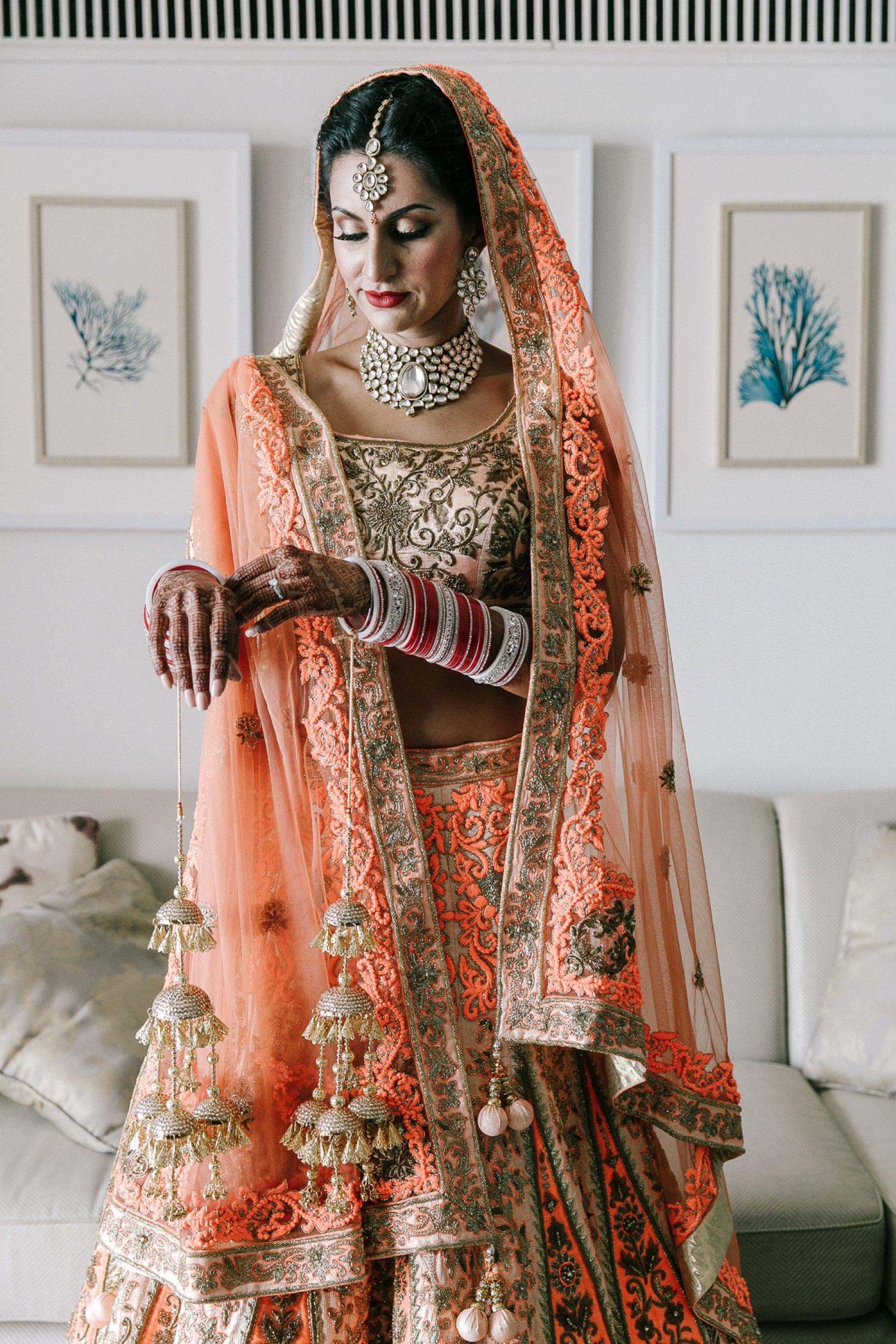 Indian-Wedding-Photography-Maala-Rohan_0165