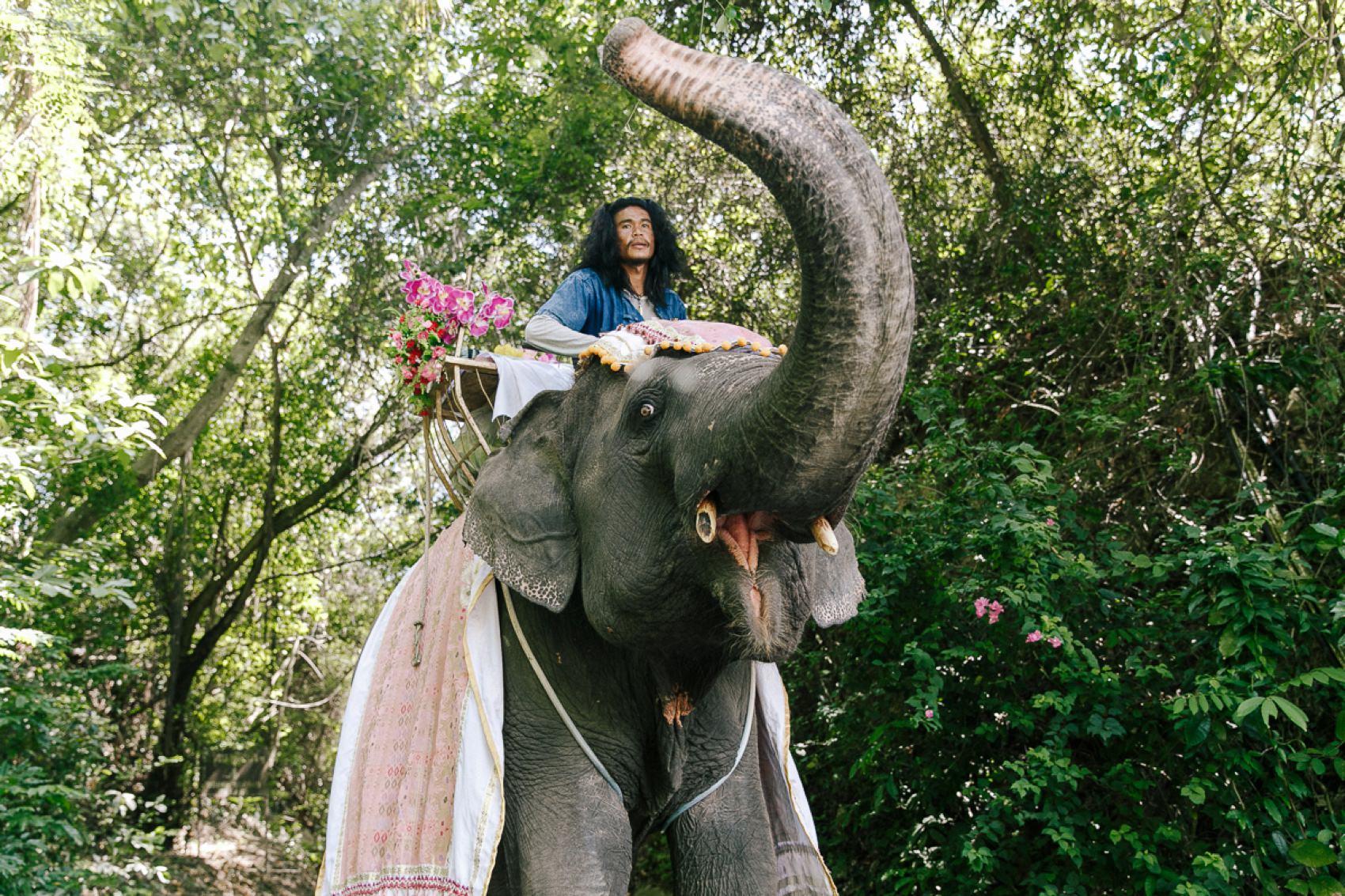 Indian-Wedding-Photography-Maala-Rohan_0168
