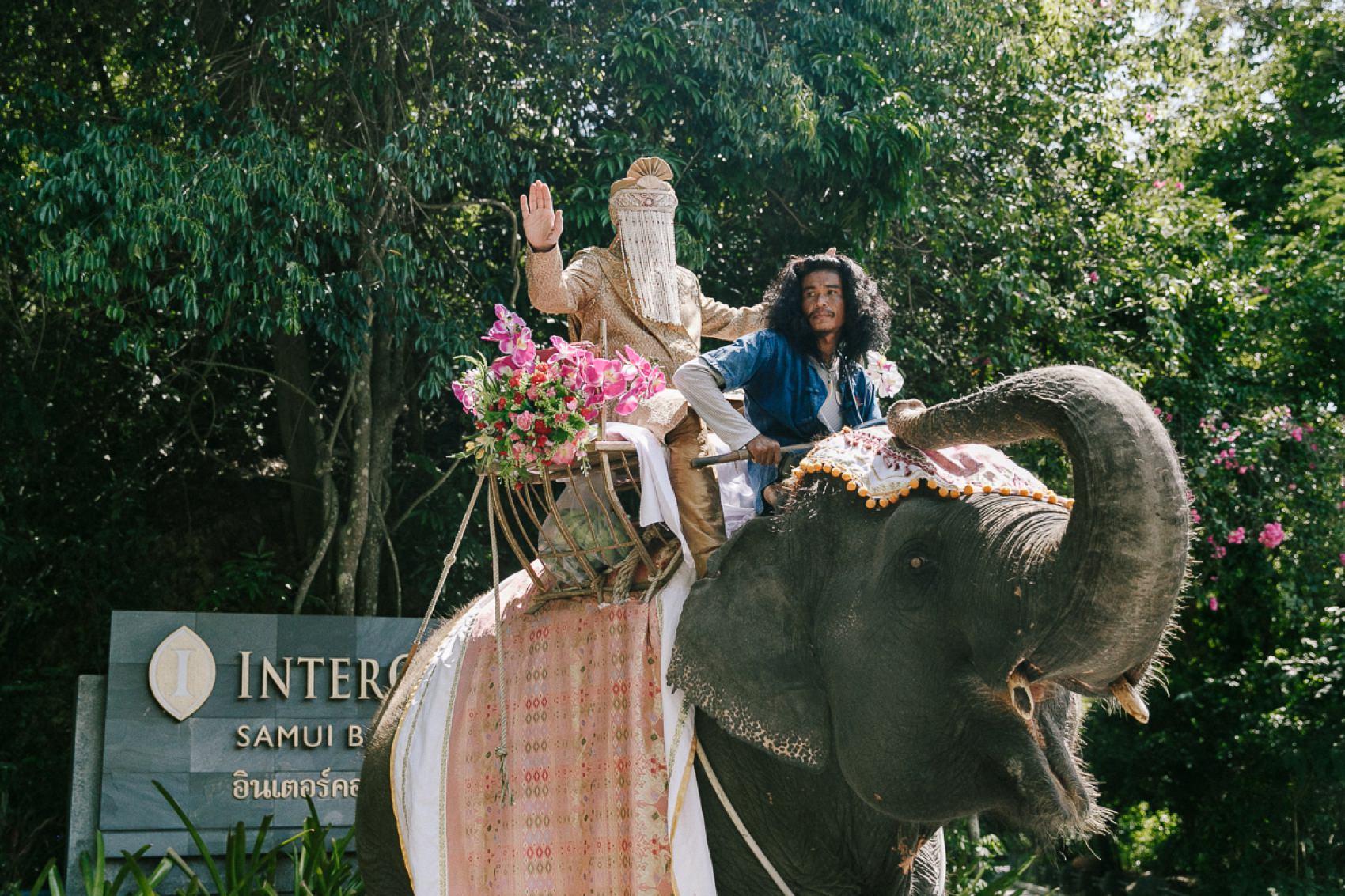 Indian-Wedding-Photography-Maala-Rohan_0172