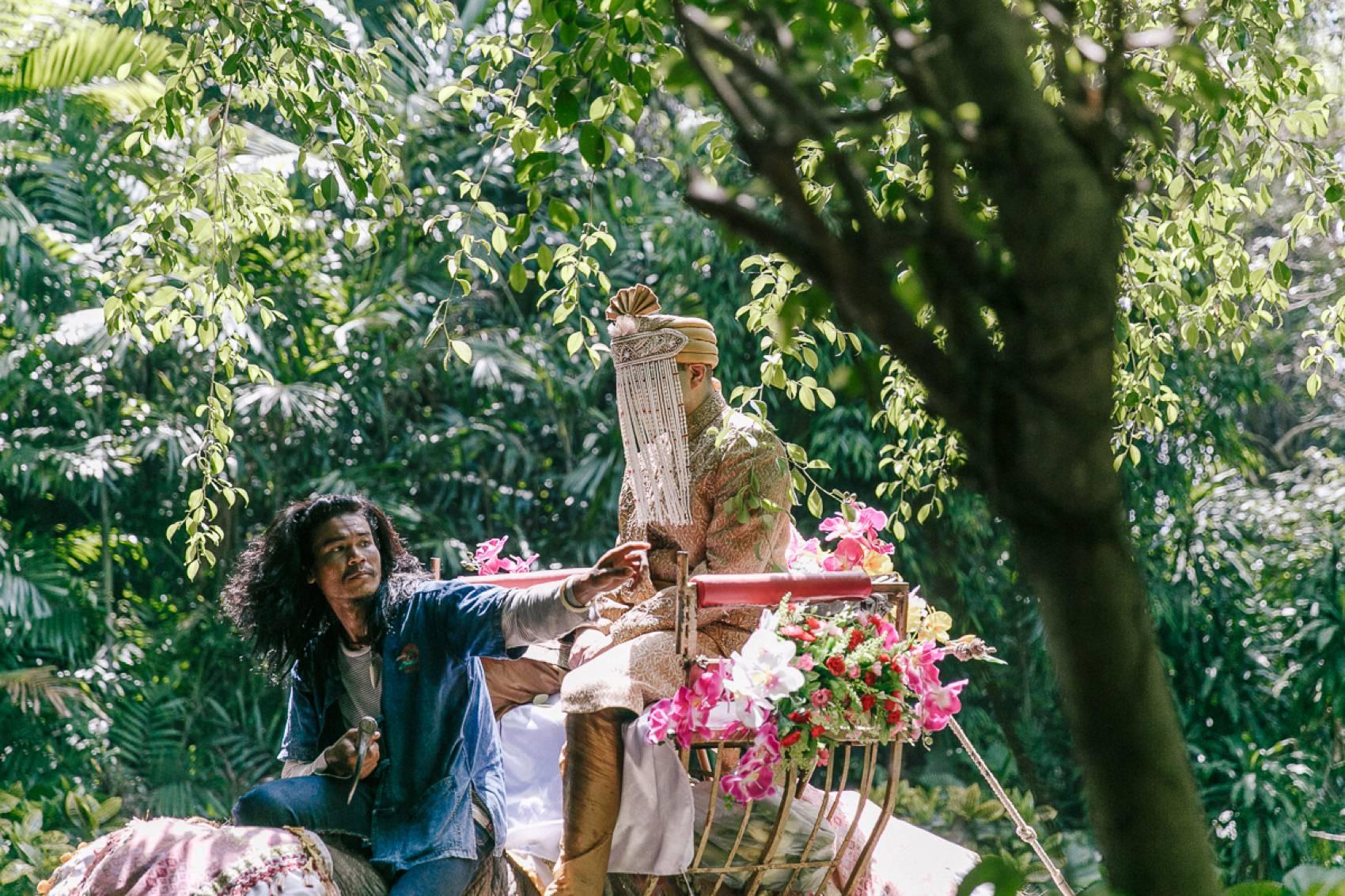 Indian-Wedding-Photography-Maala-Rohan_0176