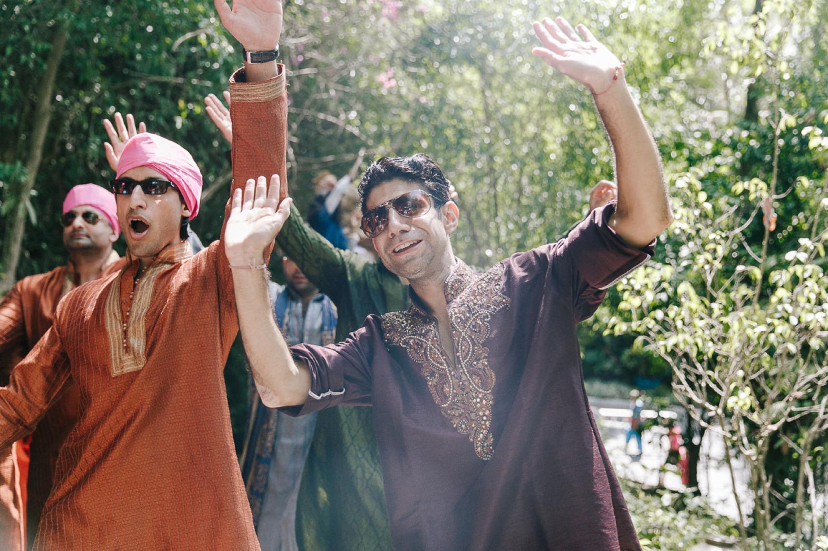 Indian-Wedding-Photography-Maala-Rohan_0177