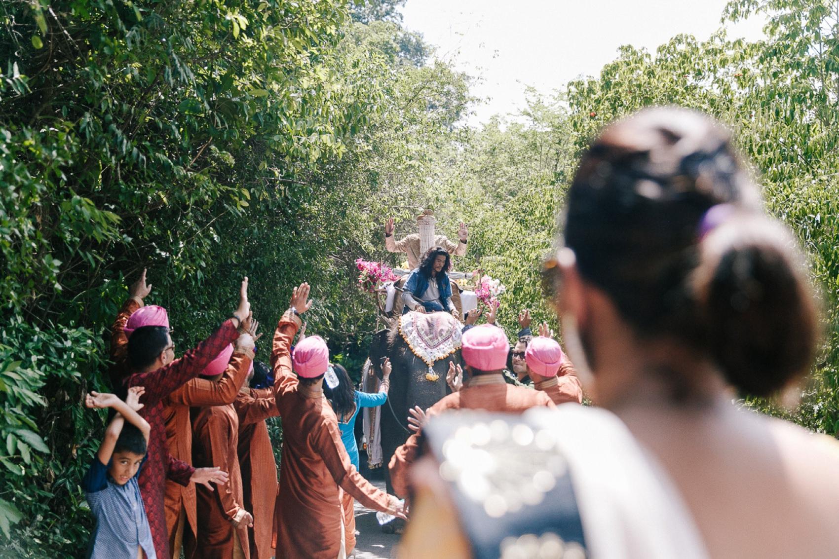 Indian-Wedding-Photography-Maala-Rohan_0179