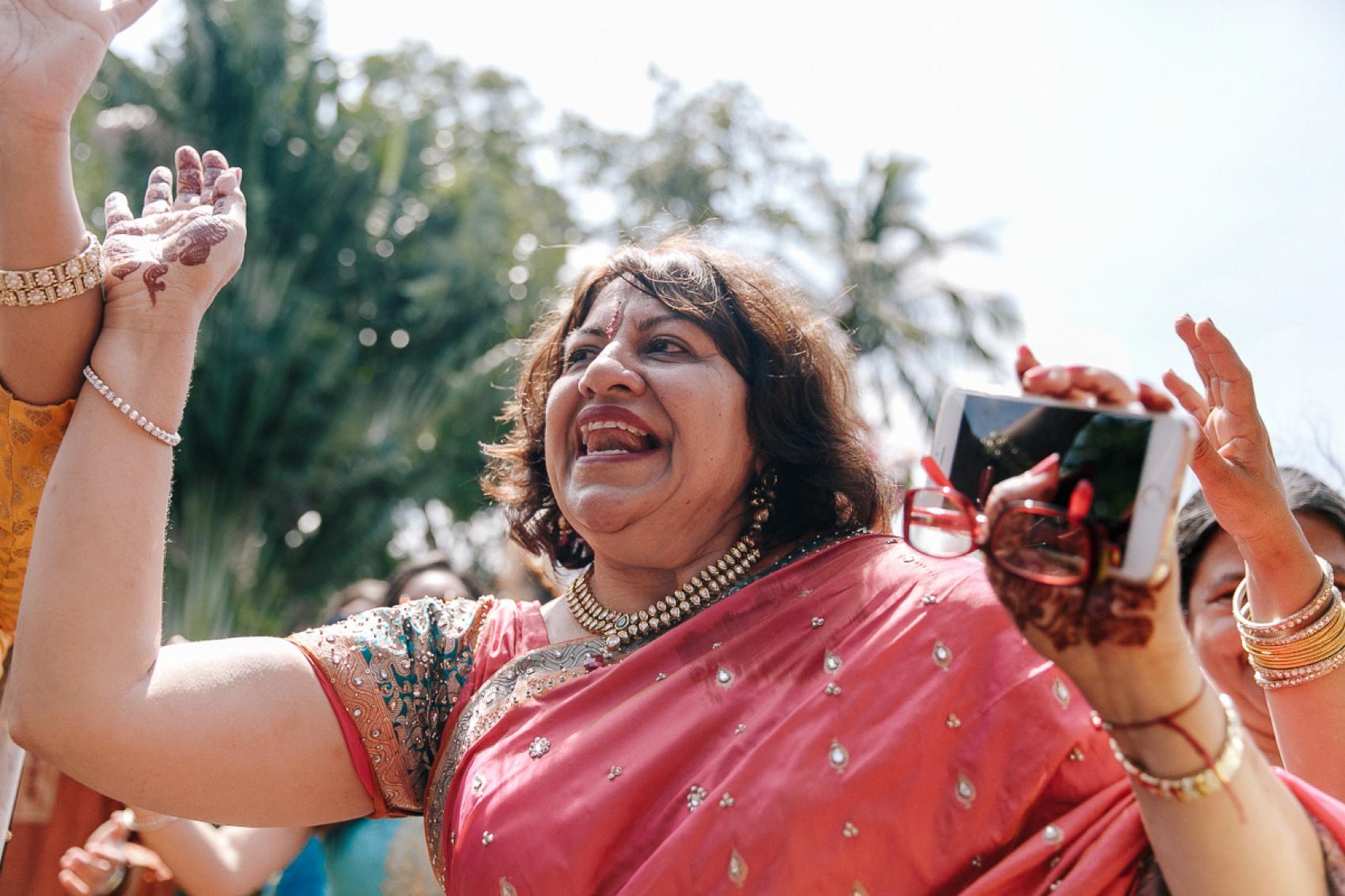 Indian-Wedding-Photography-Maala-Rohan_0182