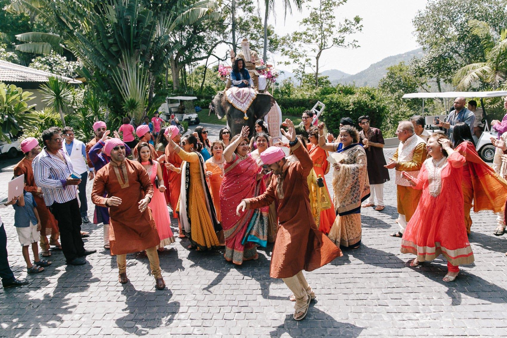 Indian-Wedding-Photography-Maala-Rohan_0184