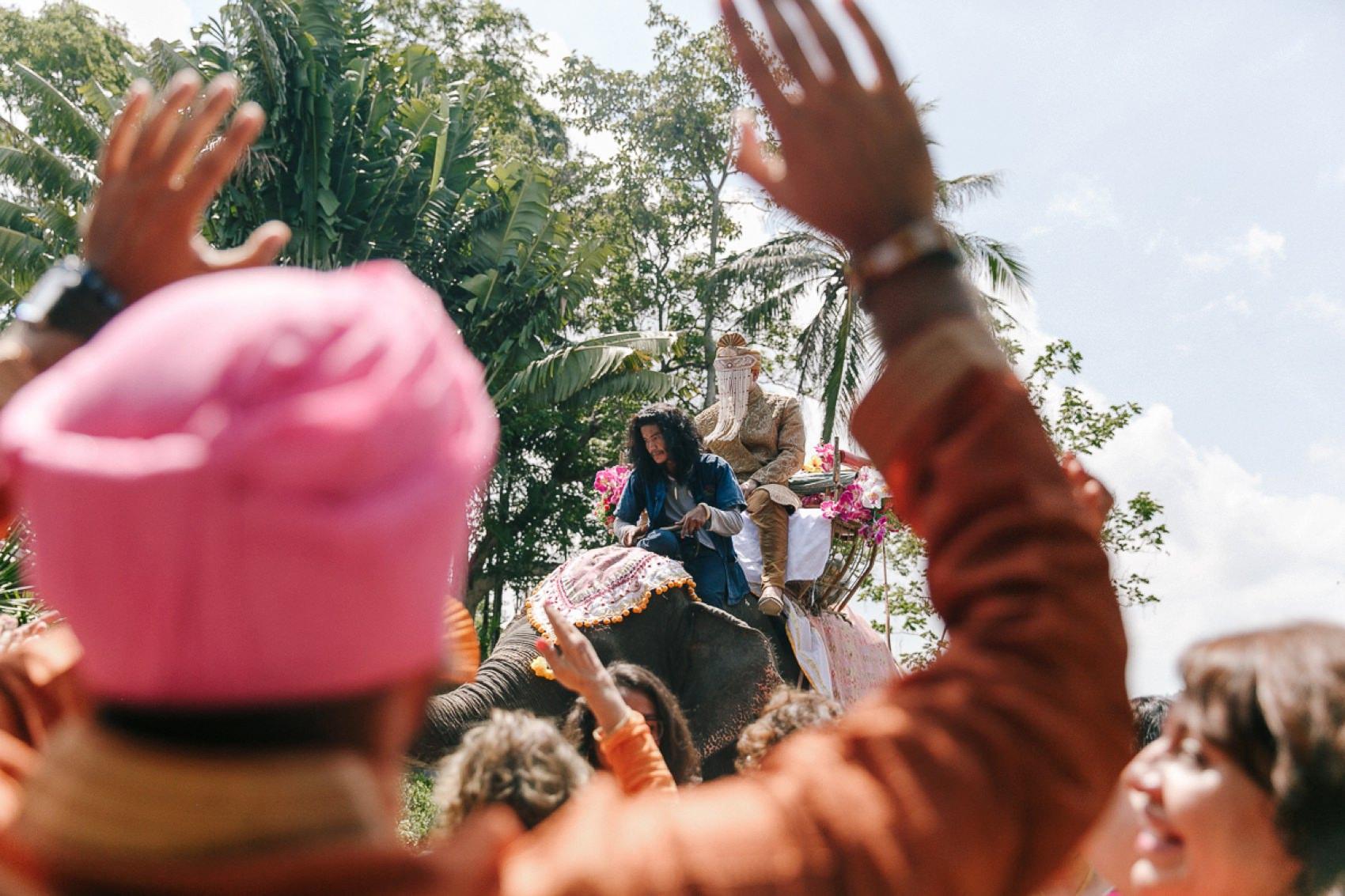 Indian-Wedding-Photography-Maala-Rohan_0185