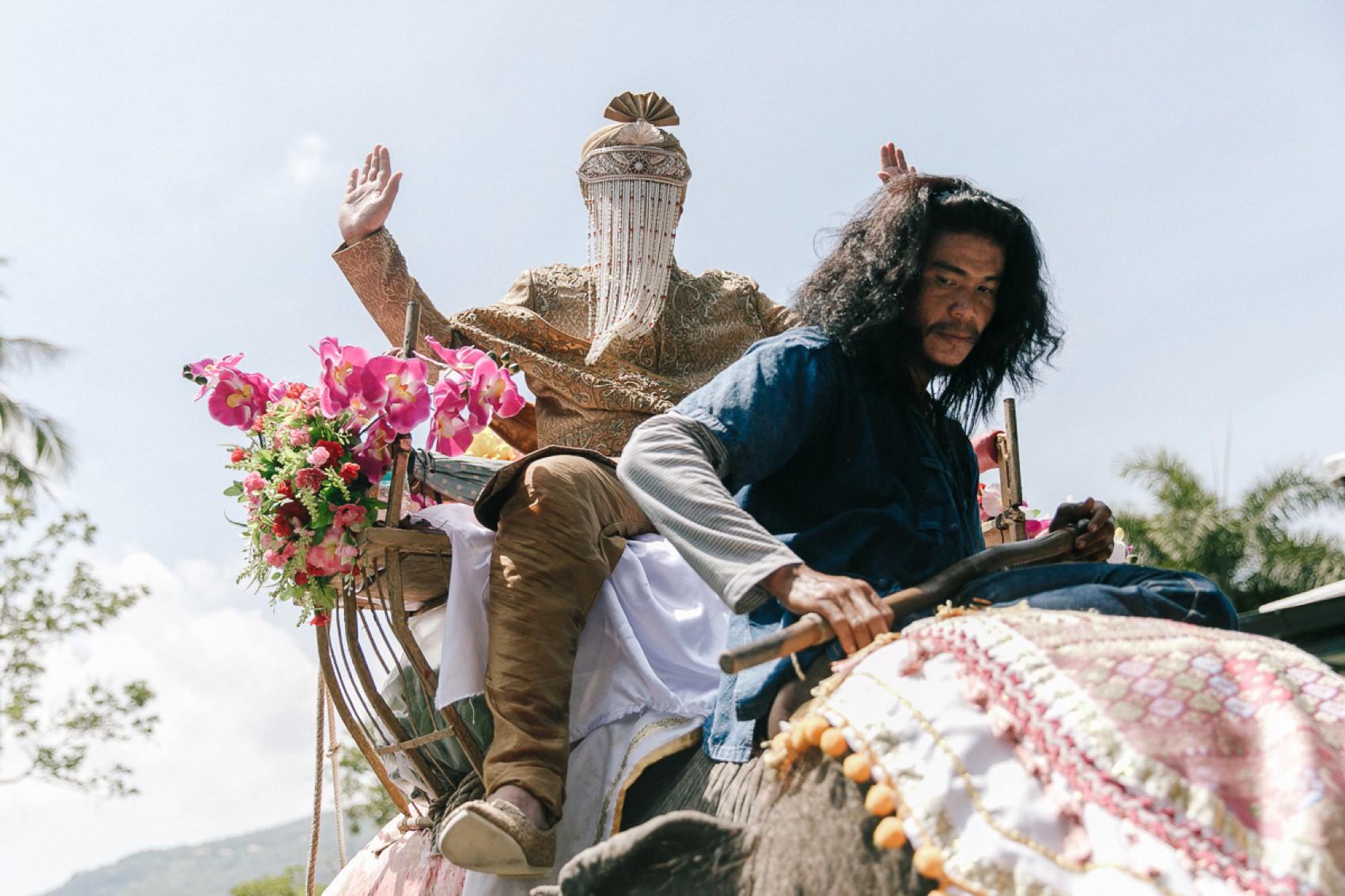 Indian-Wedding-Photography-Maala-Rohan_0187