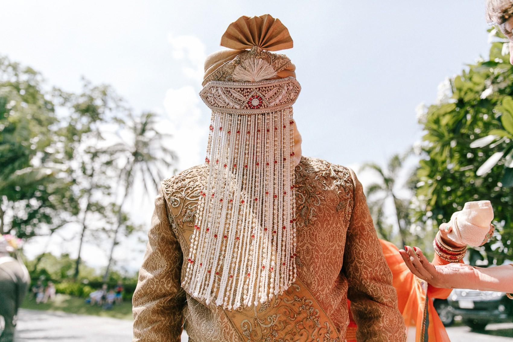 Indian-Wedding-Photography-Maala-Rohan_0188