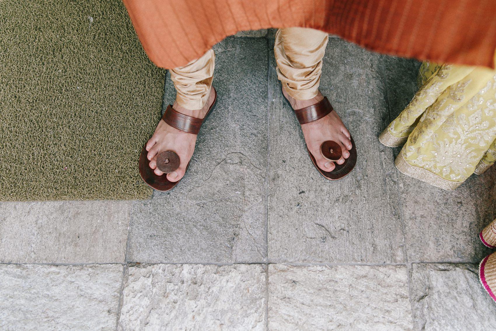 Indian-Wedding-Photography-Maala-Rohan_0189