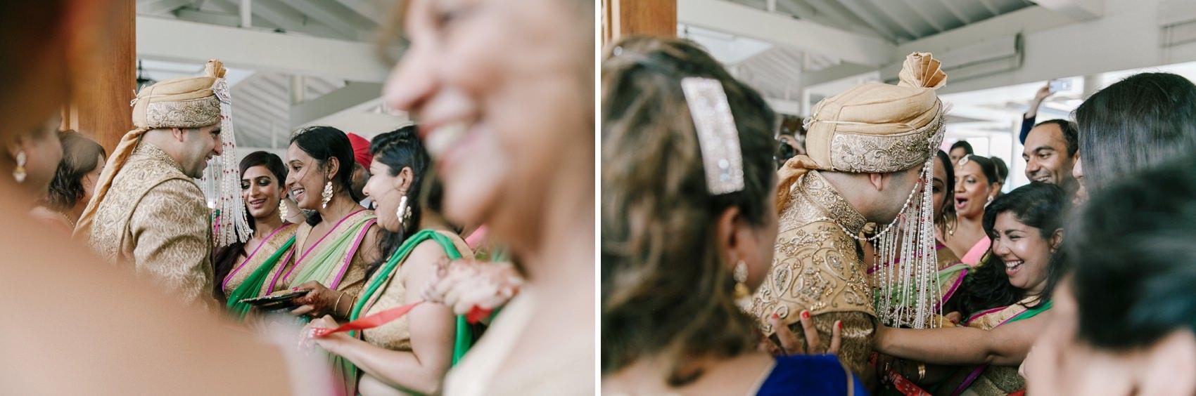 Indian-Wedding-Photography-Maala-Rohan_0190
