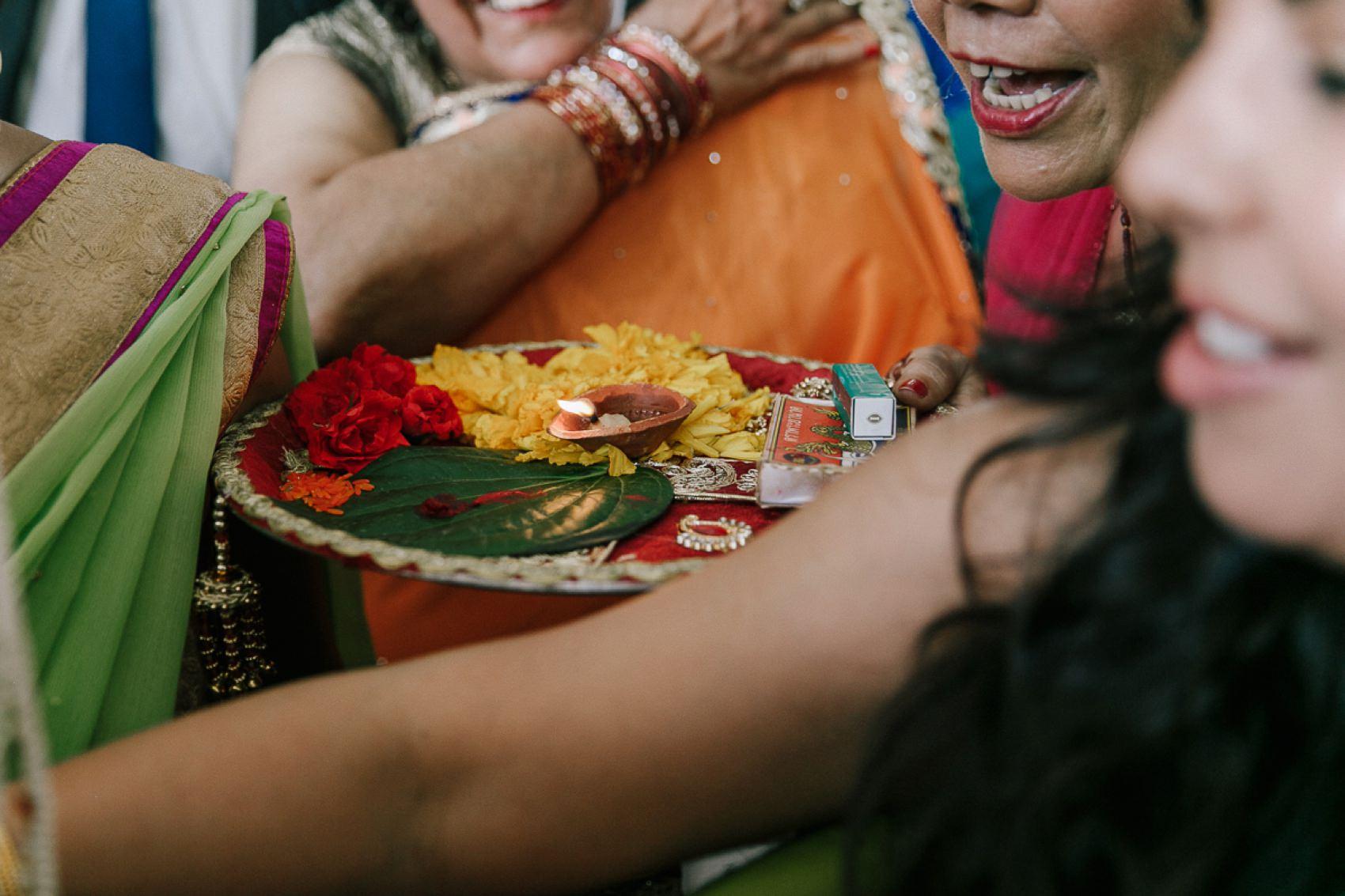 Indian-Wedding-Photography-Maala-Rohan_0193
