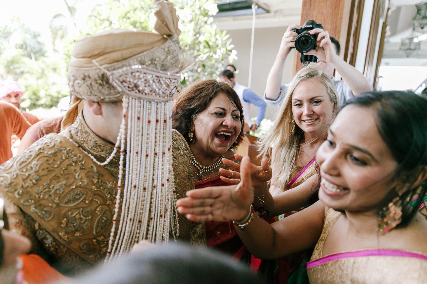 Indian-Wedding-Photography-Maala-Rohan_0195