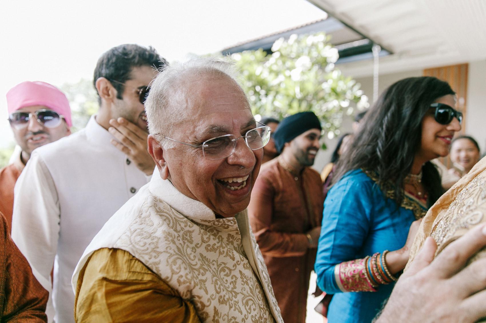 Indian-Wedding-Photography-Maala-Rohan_0196