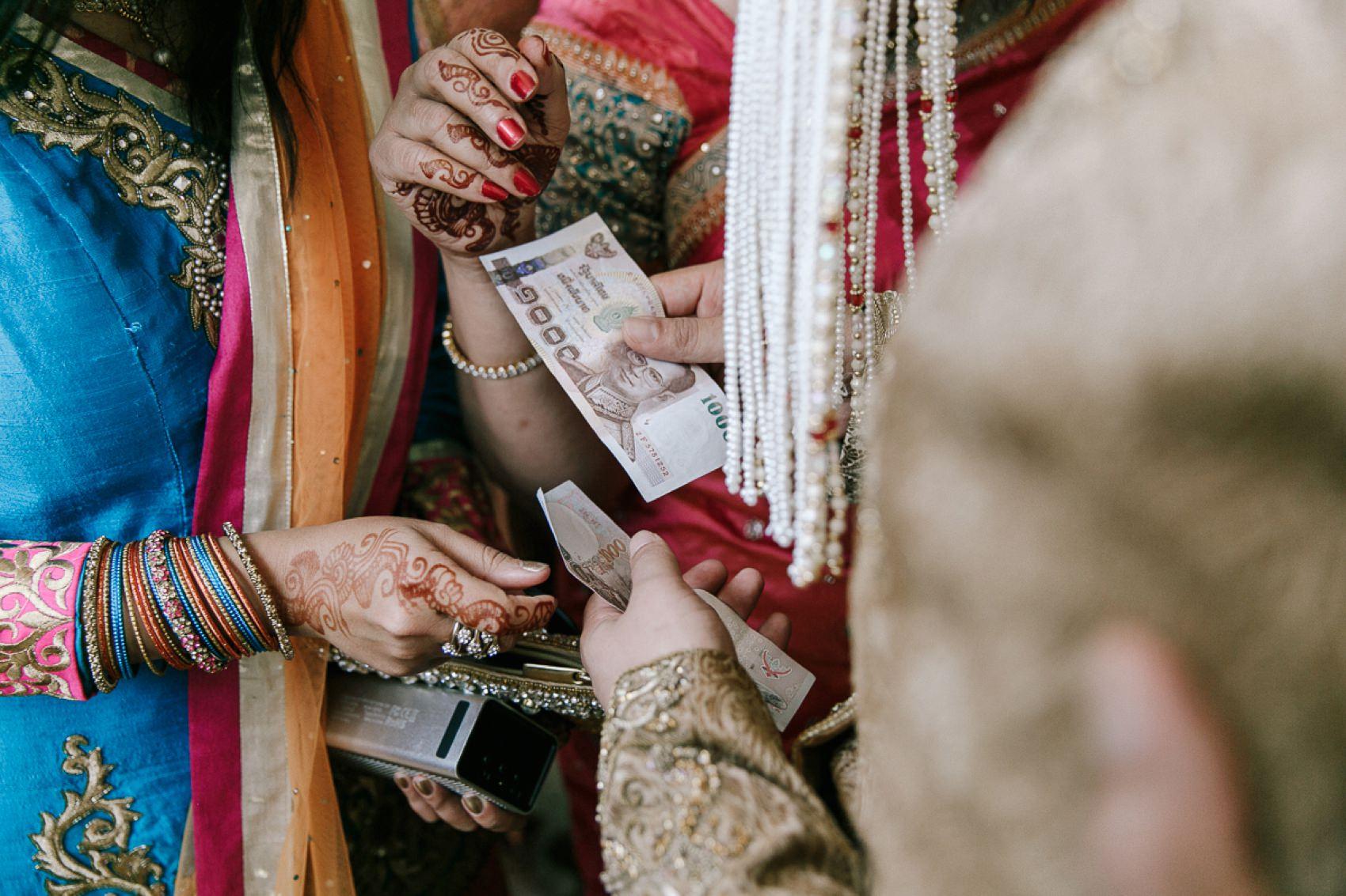 Indian-Wedding-Photography-Maala-Rohan_0197