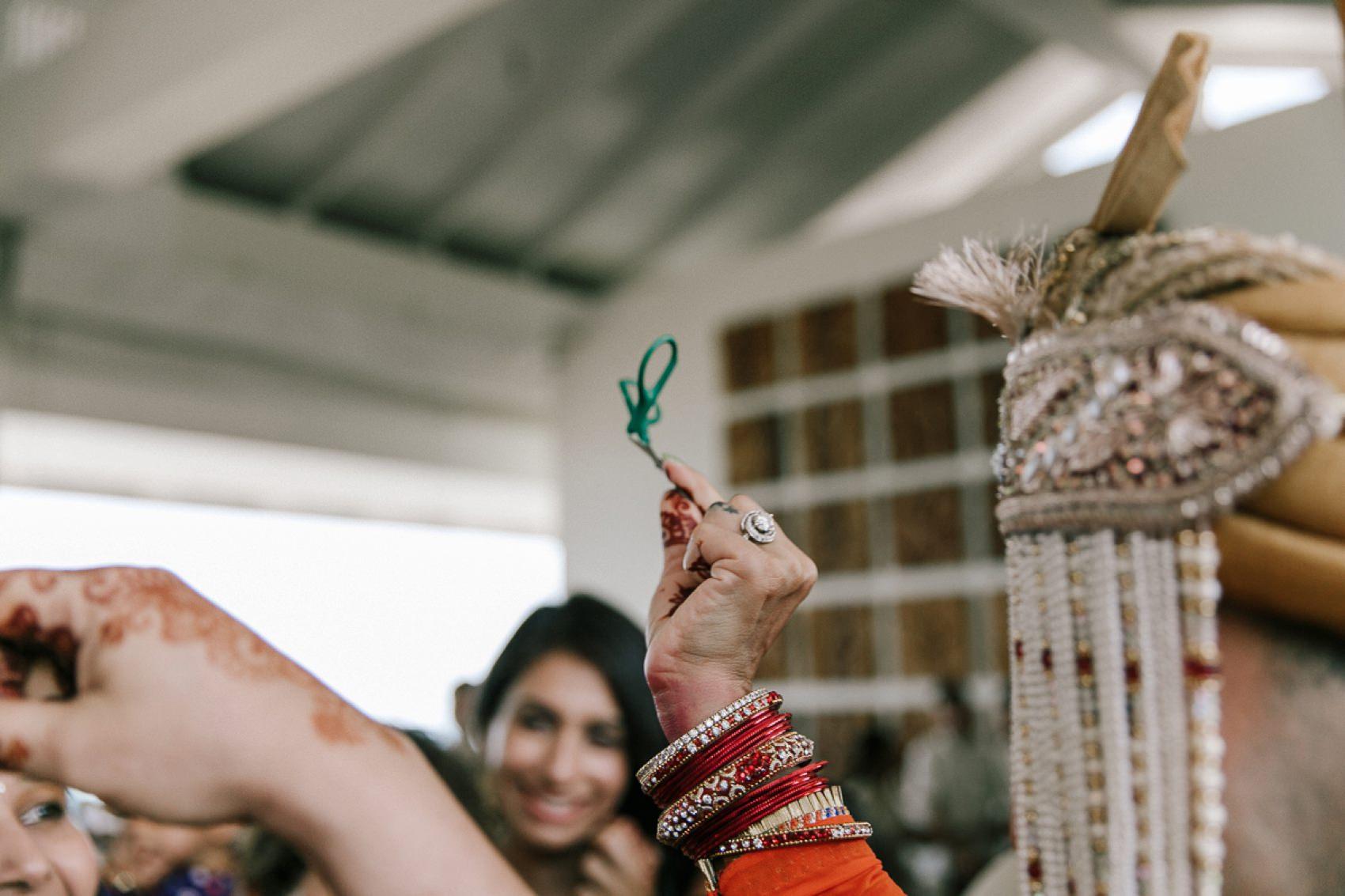 Indian-Wedding-Photography-Maala-Rohan_0201