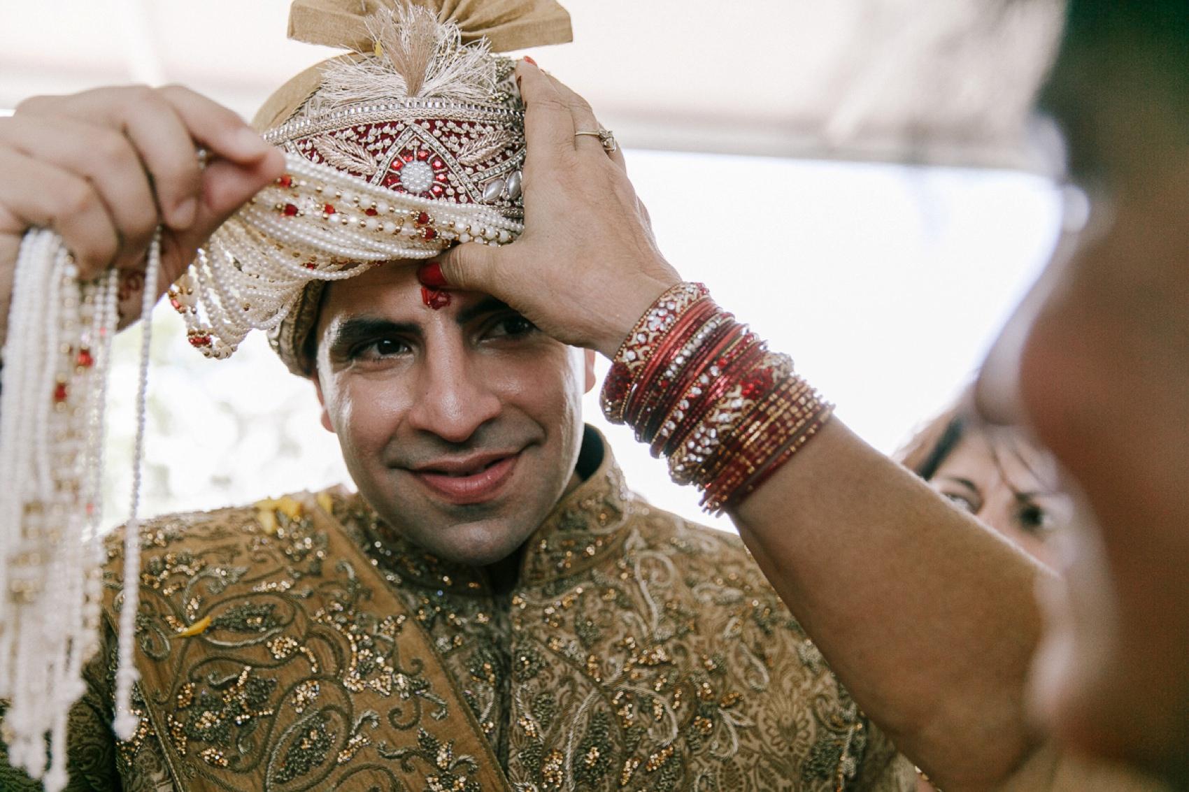 Indian-Wedding-Photography-Maala-Rohan_0203