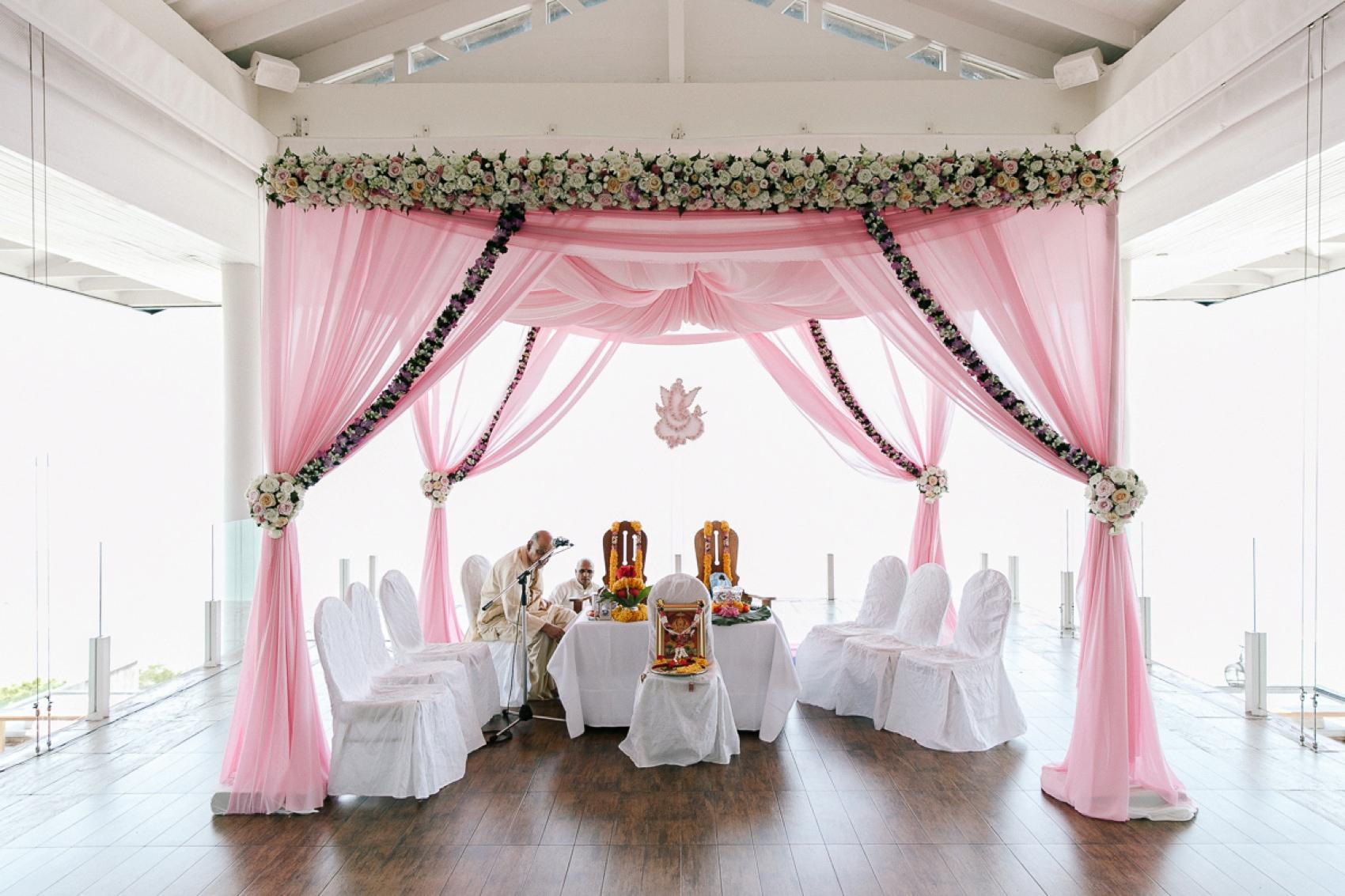 Indian-Wedding-Photography-Maala-Rohan_0204