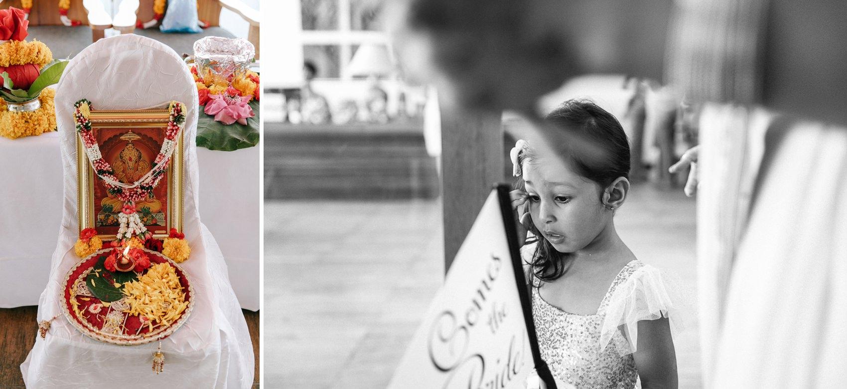 Indian-Wedding-Photography-Maala-Rohan_0205
