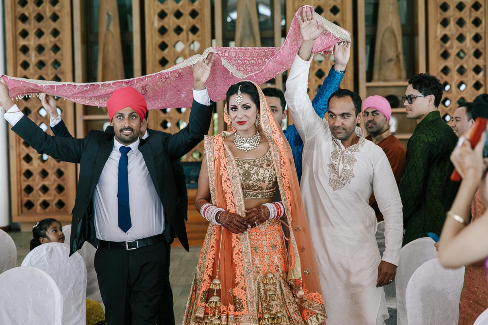 Indian-Wedding-Photography-Maala-Rohan_0208