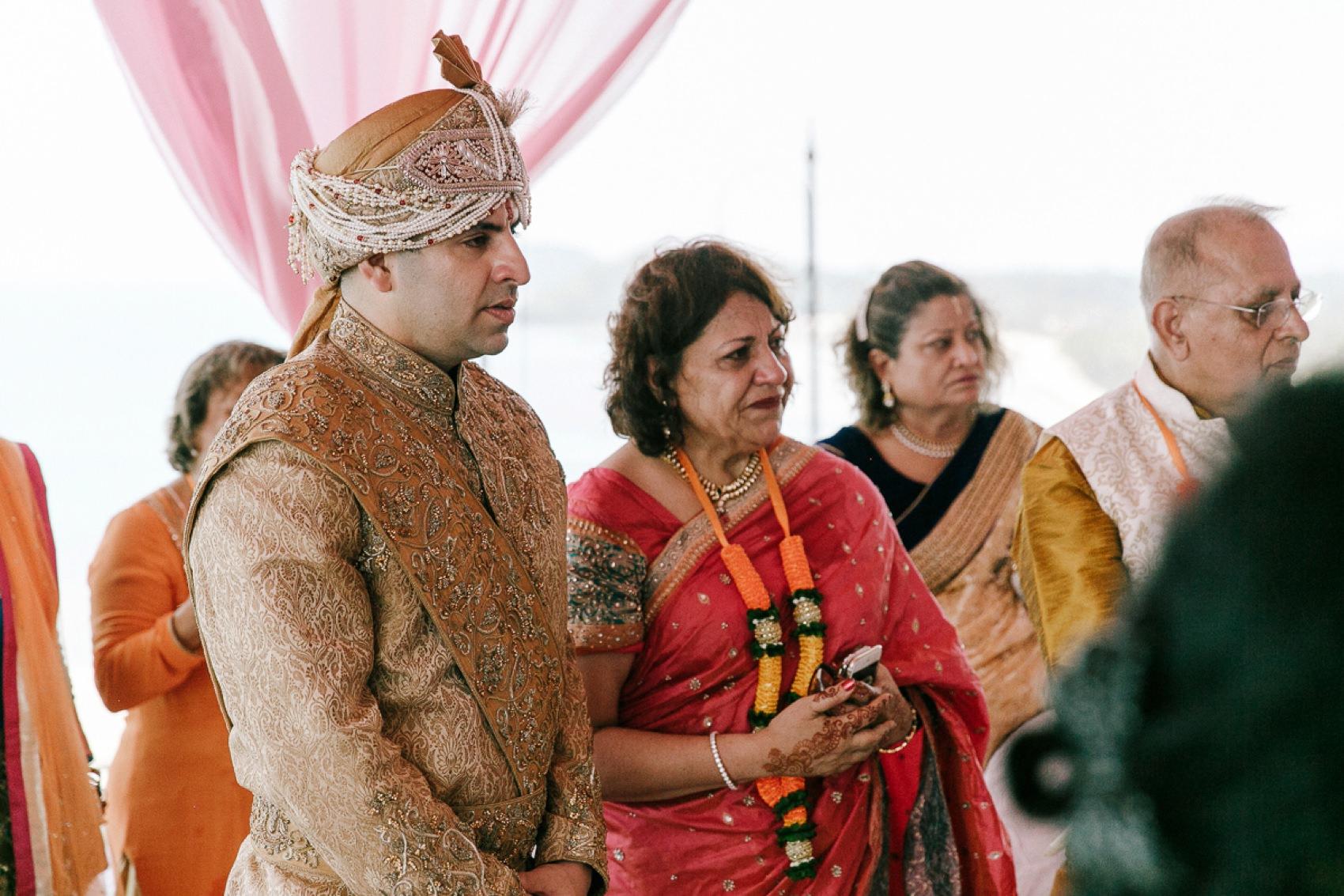 Indian-Wedding-Photography-Maala-Rohan_0209