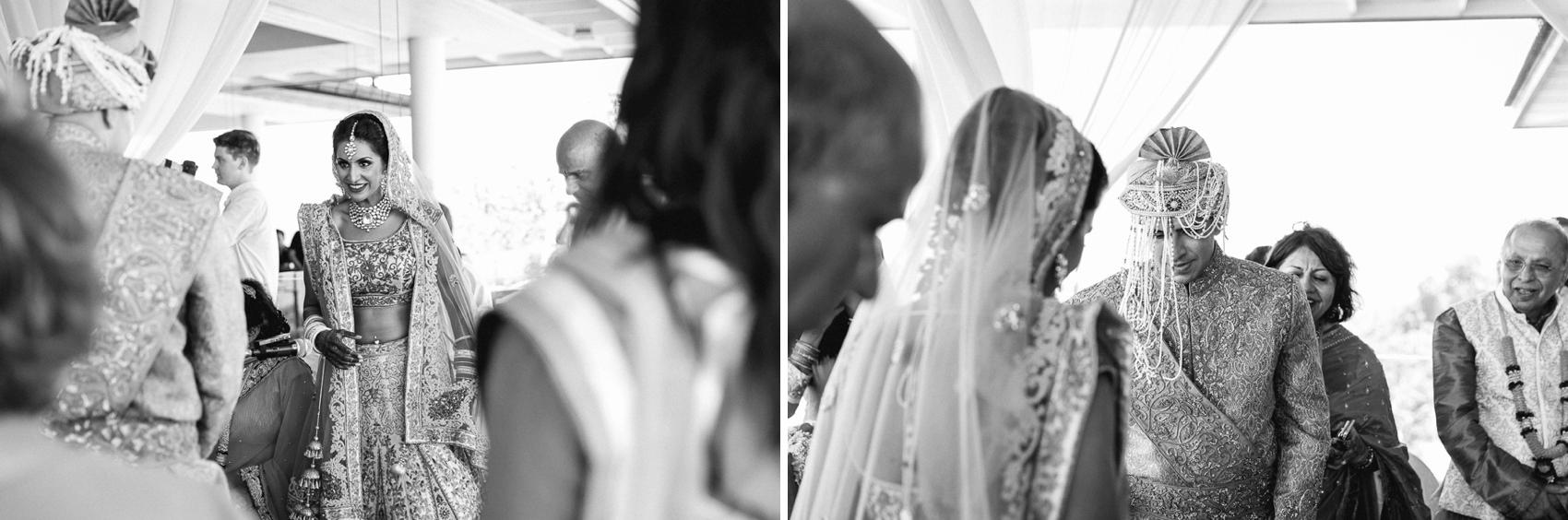 Indian-Wedding-Photography-Maala-Rohan_0211