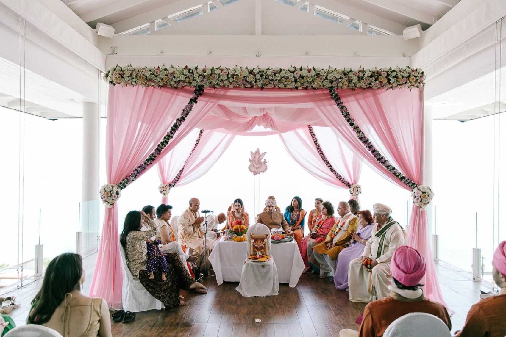 Indian-Wedding-Photography-Maala-Rohan_0213