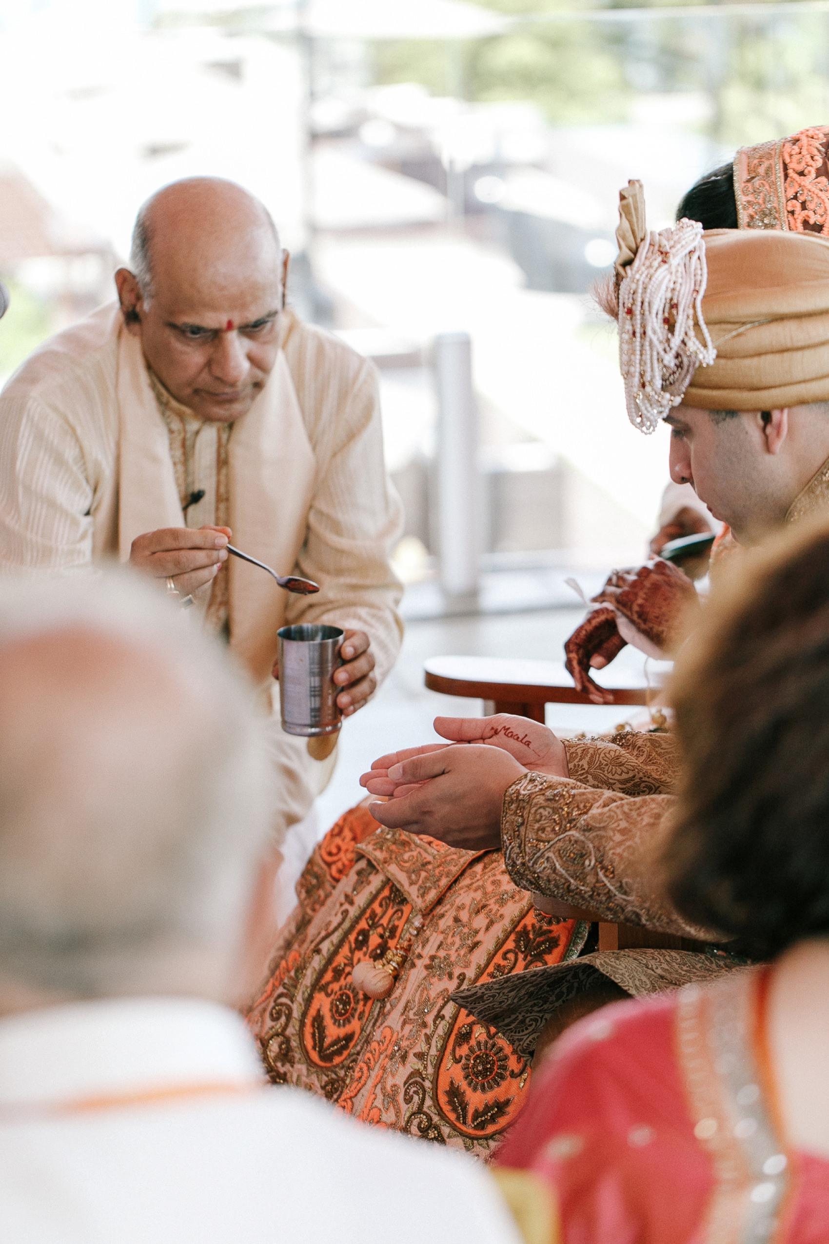 Indian-Wedding-Photography-Maala-Rohan_0217
