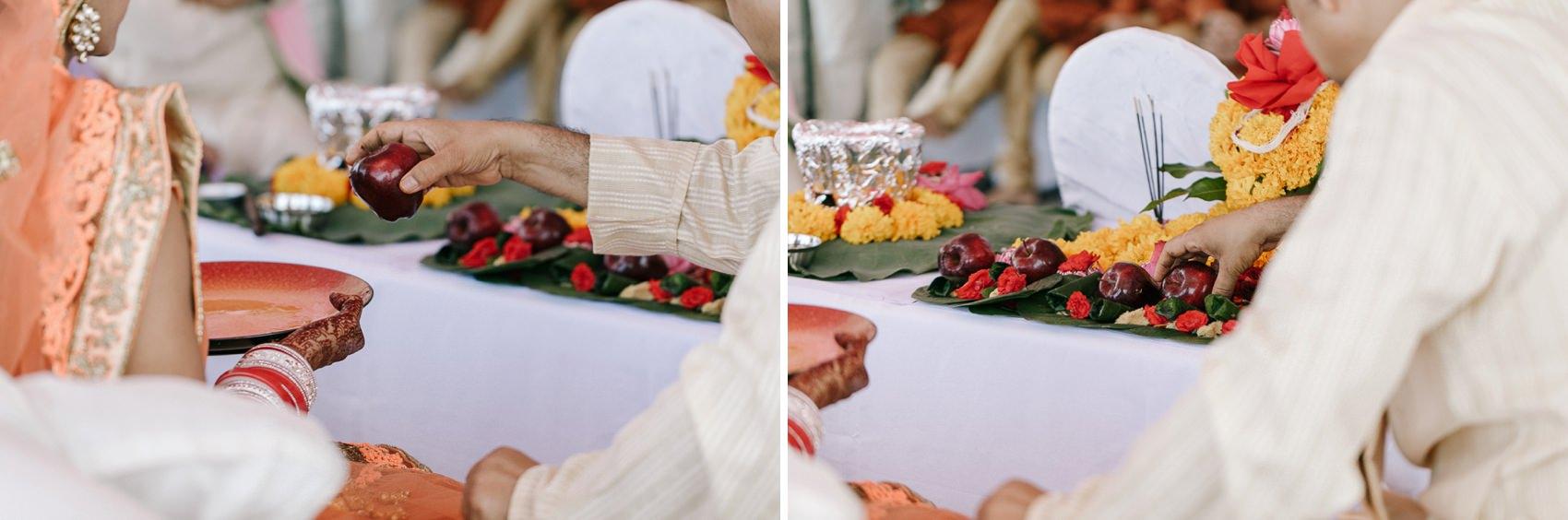 Indian-Wedding-Photography-Maala-Rohan_0219