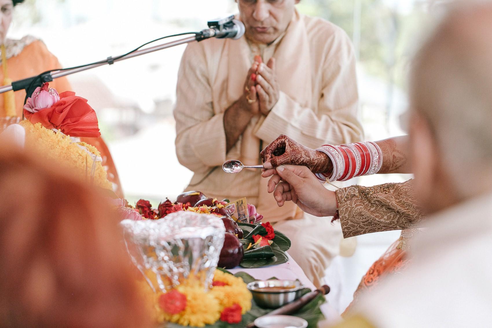 Indian-Wedding-Photography-Maala-Rohan_0222
