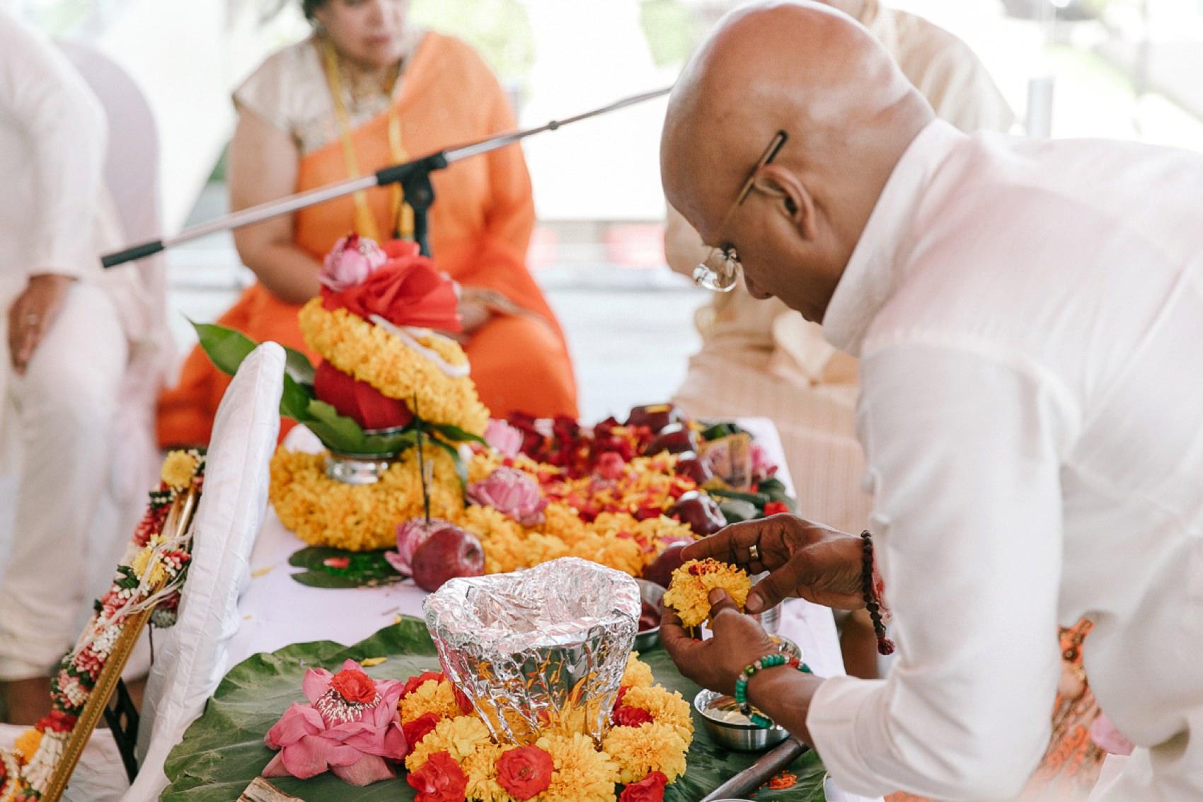 Indian-Wedding-Photography-Maala-Rohan_0225