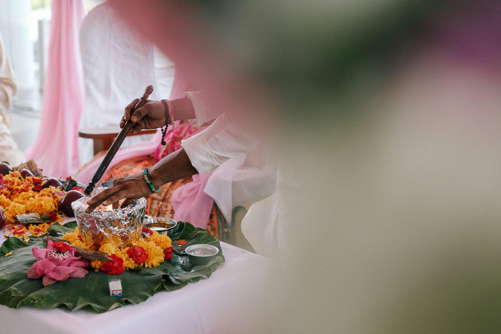 Indian-Wedding-Photography-Maala-Rohan_0227