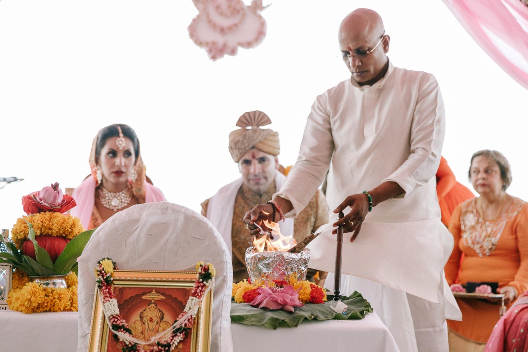 Indian-Wedding-Photography-Maala-Rohan_0228