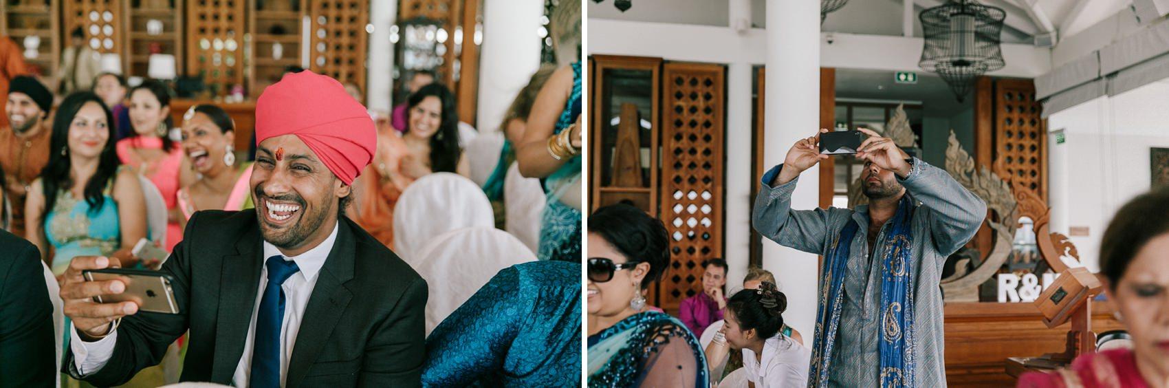 Indian-Wedding-Photography-Maala-Rohan_0231