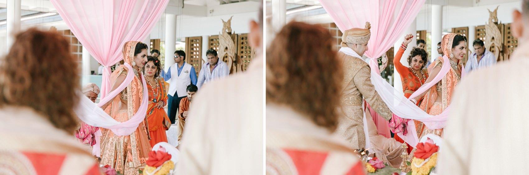 Indian-Wedding-Photography-Maala-Rohan_0233