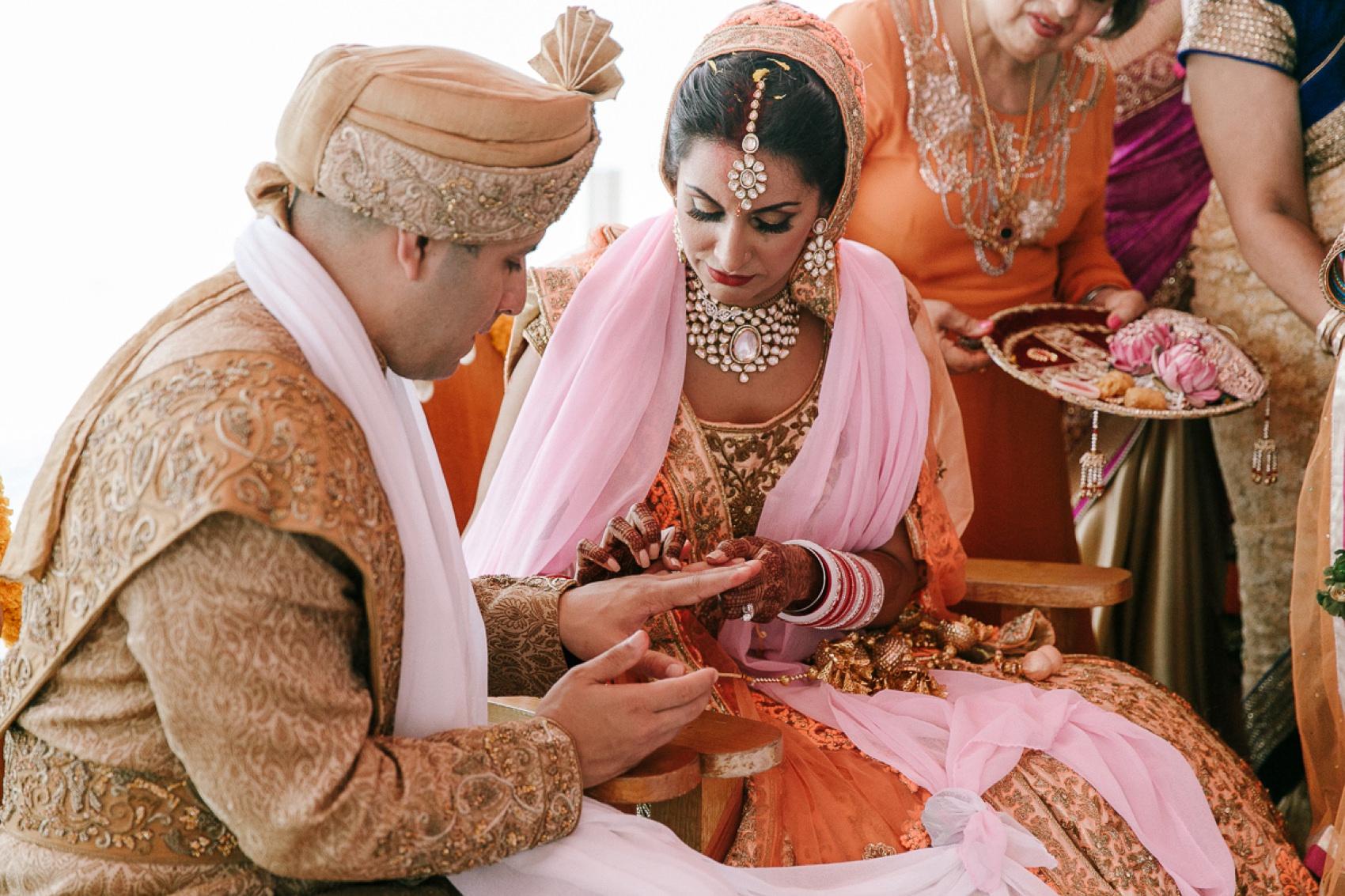 Indian-Wedding-Photography-Maala-Rohan_0235