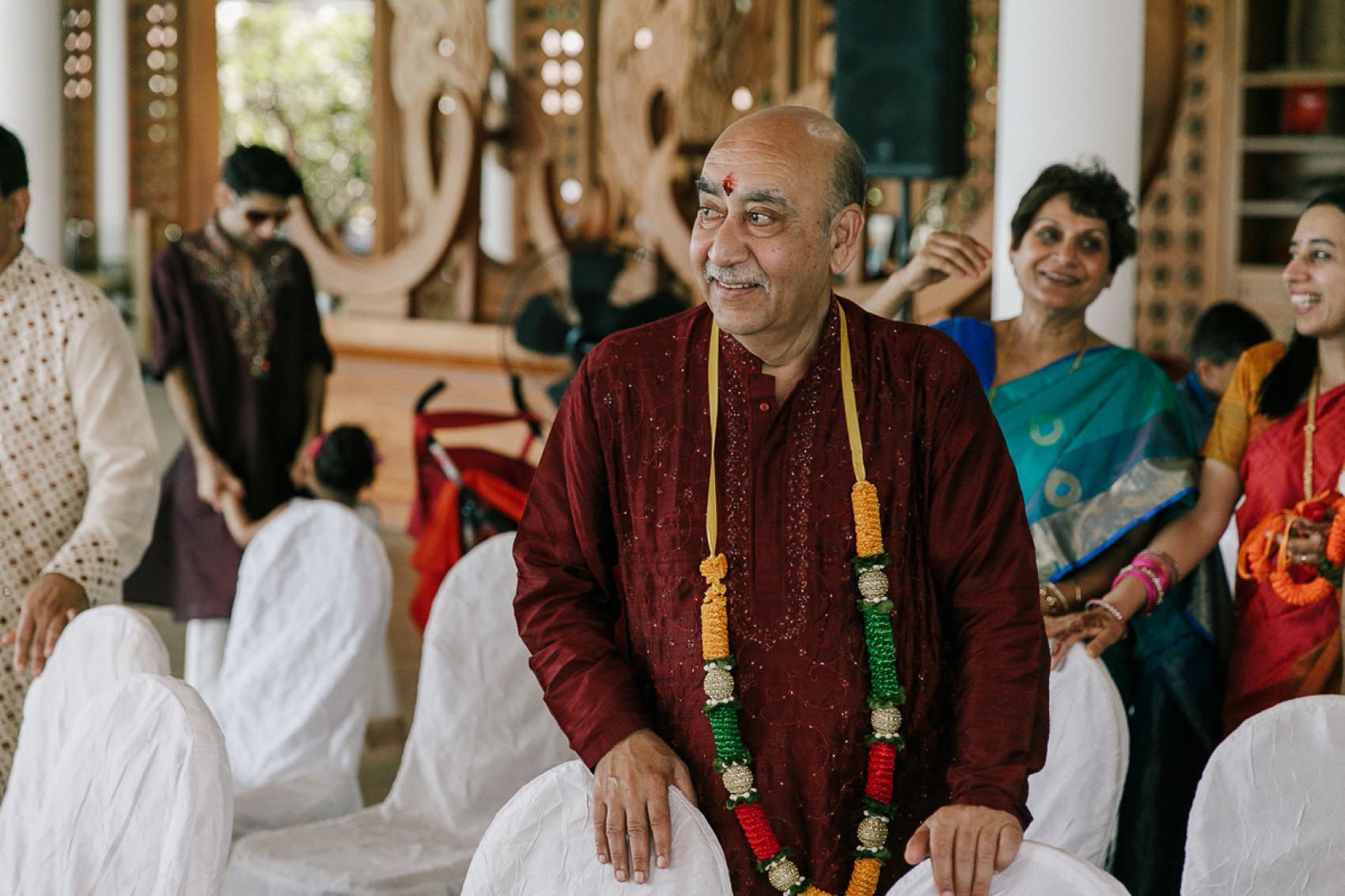 Indian-Wedding-Photography-Maala-Rohan_0241